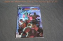 DrDMkM-Comics-Midway-1997-MK4-Limited-Edition-001