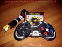 DrDMkM-Controllers-Jakks-Pacific-TV-Game-001