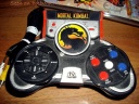 DrDMkM-Controllers-Jakks-Pacific-TV-Game-002