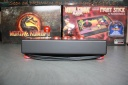 DrDMkM-Controllers-MK9-Custom-Shadaloo-Fight-Stick-001