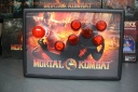 DrDMkM-Controllers-MK9-Custom-Shadaloo-Fight-Stick-003