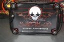 DrDMkM-Controllers-MK9-Custom-Shadaloo-Fight-Stick-005