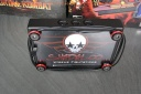 DrDMkM-Controllers-MK9-Custom-Shadaloo-Fight-Stick-006