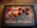 DrDMkM-Controllers-MK9-Custom-Shadaloo-Fight-Stick-007