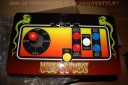 DrDMkM-Controllers-PS3-Klassic-Fight-Stick-004