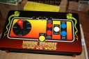 DrDMkM-Controllers-PS3-Klassic-Fight-Stick-010