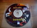 DrDMkM-DVD-Loose-Disc-Defenders-Of-The-Realm-Overthrown-001