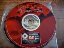 DrDMkM-DVD-Loose-Disc-MK-Conquest-Quan-Chi-001