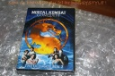 DrDMkM-DVD-MK-Conquest-The-Ultimate-Box2-001