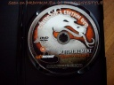 DrDMkM-DVD-MK-Deadly-Alliance-Collectors-Edition-005