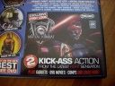 DrDMkM-DVD-MK-Deadly-Alliance-The-Best-Cheats-Ever-002