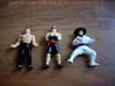 DrDMkM-Figures-1992-Placo-Toys-Key-Chain-Loose-001