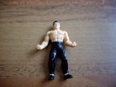 DrDMkM-Figures-1992-Placo-Toys-Key-Chain-Loose-002