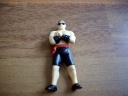 DrDMkM-Figures-1992-Placo-Toys-Key-Chain-Loose-003