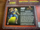 DrDMkM-Figures-1994-Hasbro-3.75inch-ShangTsung-003