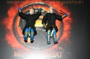 DrDMkM-Figures-1994-Hasbro-3.75inch-ShangTsung-005