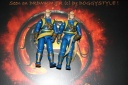 DrDMkM-Figures-1994-Hasbro-3.75inch-ShangTsung-006