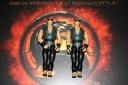 DrDMkM-Figures-1995-Hasbro-3.75inch-Johnny-Cage-001