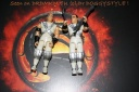DrDMkM-Figures-1995-Hasbro-3.75inch-Kano-001