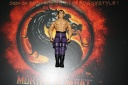 DrDMkM-Figures-1995-Hasbro-3.75inch-SpecialMovieEdition-LiuKang-001