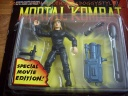 DrDMkM-Figures-1995-Hasbro-3.75inch-SpecialMovieEdition-SonyaBlade-004