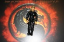 DrDMkM-Figures-1995-Hasbro-3.75inch-SpecialMovieEdition-SonyaBlade-005