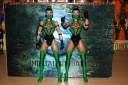 DrDMkM-Figures-1996-ToyIsland-10inch-Jade-001
