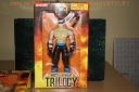 DrDMkM-Figures-1996-ToyIsland-10inch-Johnny-Cage-001