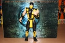 DrDMkM-Figures-1996-ToyIsland-10inch-Scorpion-001