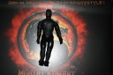 DrDMkM-Figures-1996-ToyIsland-4.75inch-Custom-NoobSaibot-001