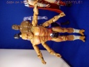DrDMkM-Figures-1996-ToyIsland-4.75inch-Goro-001