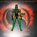 DrDMkM-Figures-1996-ToyIsland-4.75inch-Jade-001