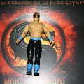 DrDMkM-Figures-1996-ToyIsland-4.75inch-JohnnyCage-001
