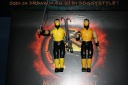 DrDMkM-Figures-1996-ToyIsland-4.75inch-Scorpion-001