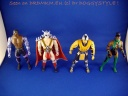 DrDMkM-Figures-1996-ToyIsland-4.75inch-Various-001