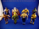 DrDMkM-Figures-1996-ToyIsland-4.75inch-Various-002