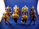 DrDMkM-Figures-1996-ToyIsland-4.75inch-Various-003
