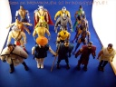 DrDMkM-Figures-1996-ToyIsland-4.75inch-Various-004
