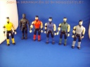 DrDMkM-Figures-1996-ToyIsland-4.75inch-Various-005