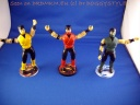 DrDMkM-Figures-1996-ToyIsland-4.75inch-Various-006