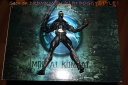 DrDMkM-Figures-2000-Inifinte-Concepts-Custom-Noob-Saibot-001