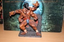 DrDMkM-Figures-2000-Palisades-Goro-001