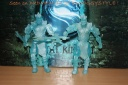 DrDMkM-Figures-2005-Jazwares-AFXExclusive-6inch-ColdSnapClearSub-Zero-004