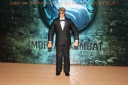 DrDMkM-Figures-2005-Jazwares-Custom-Johnny-Cage-001
