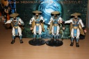 DrDMkM-Figures-2005-Jazwares-Deception-Raiden-001