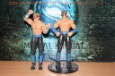 DrDMkM-Figures-2005-Jazwares-Shaolin-Monks-Johnny-Cage-001