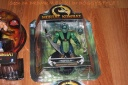 DrDMkM-Figures-2005-Jazwares-Shaolin-Monks-Reptile-001