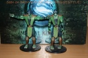 DrDMkM-Figures-2005-Jazwares-Shaolin-Monks-Reptile-002