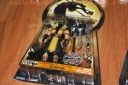 DrDMkM-Figures-2005-Jazwares-Shaolin-Monks-Scorpion-001