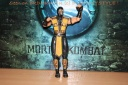 DrDMkM-Figures-2005-Jazwares-Shaolin-Monks-Scorpion-002
